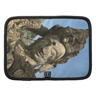 Reclining Buddha ... Nong Khai, Isan, Thailand Planners