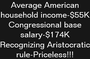 aristocratic rule
