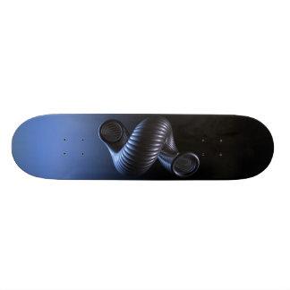 Recoil Skateboard