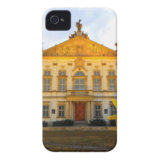 """""""Recommended art   2018 world top photographer """" Case-Mate iPhone 4 Case"""