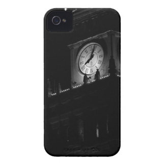 """""""Recommended art   2018 world top photographer """" iPhone 4 Case"""