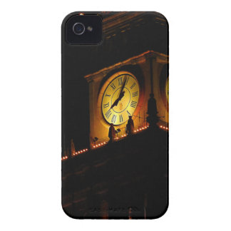 """""""Recommended art   2018 world top photographer """" iPhone 4 Case-Mate Case"""