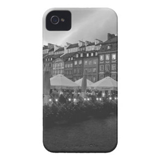 """""""Recommended art   2018 world top photographer """" iPhone 4 Cover"""