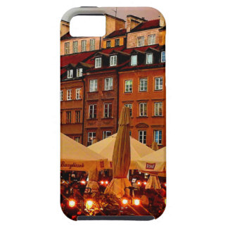 """""""Recommended art   2018 world top photographer """" iPhone SE/5/5s Case"""