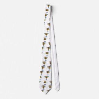 Reconozca n celebran excelencia corbatas