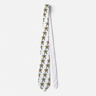 Reconozca n celebran excelencia corbatas personalizadas