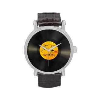 Elegant New Watches Record_album_watch-rf343b35743f044358f76e7836ae4c1f6_wmod9_8byvr_325