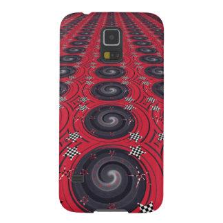 Record_Tiles resized.PNG Funda Galaxy S5