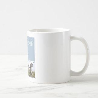 Recordando la taza de Ozzie (diversos