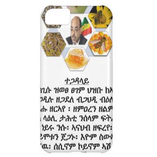 Recordar Meles Funda Para iPhone 5C