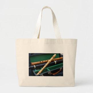 Recorder Bag