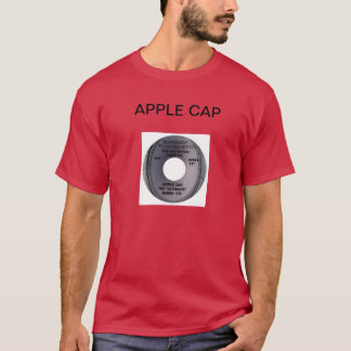 RECORDING ARTISTS JOIN US... THE NEXT-LEVEL T-Shirt