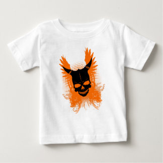 Recover Baby T-Shirt