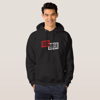 Recover Hoodie