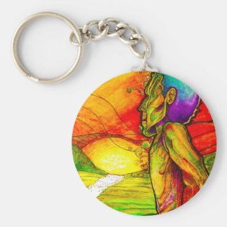 recover key chain