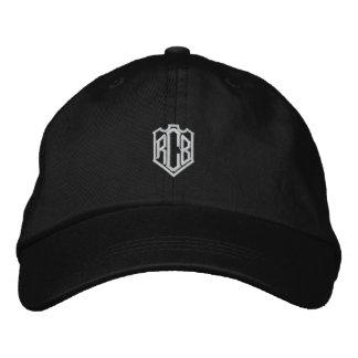 RECOVERING CATHOLIC BOY CAP BASEBALL CAP