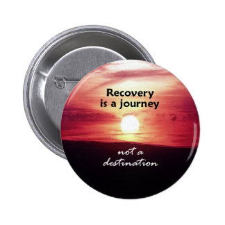 Recovery Buttons
