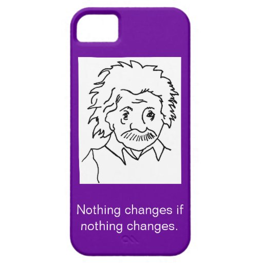 Recovery   iPhone 5 case