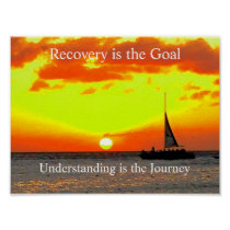 REcovery Poster V
