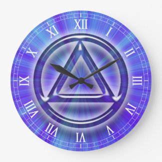Recovery Sobriety Sober Clock