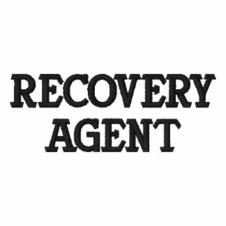 RECOVERYAGENT