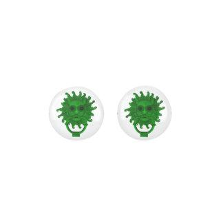 rect3028knocker s6 poster earrings