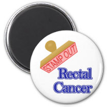 Rectal Cancer Magnet