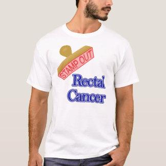 Rectal Cancer T-Shirt