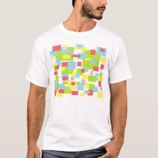 Rectangled T-Shirt