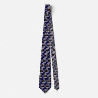 Recuerde el 11 de noviembre, día de veteranos corbatas personalizadas
