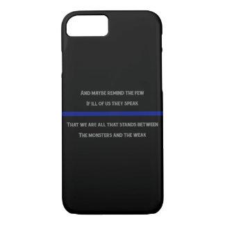 Recuerde el pocos… funda iPhone 7
