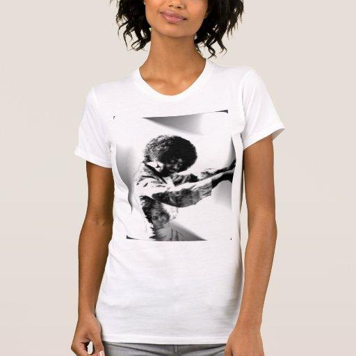 Recuérdeme Camiseta