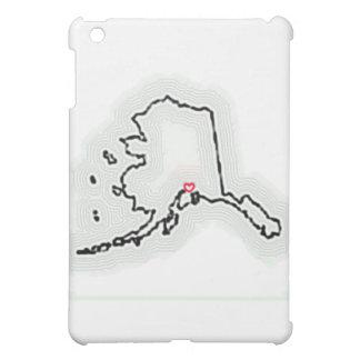 ¡Recuerdo de Anchorage Alaska