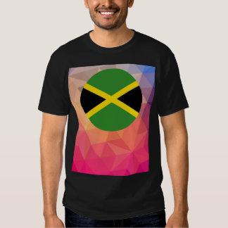 Recuerdo de Jamaica Playera