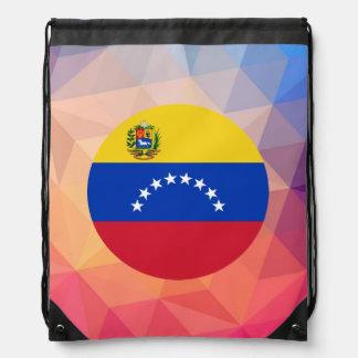 Recuerdo de Venezuela Mochilas
