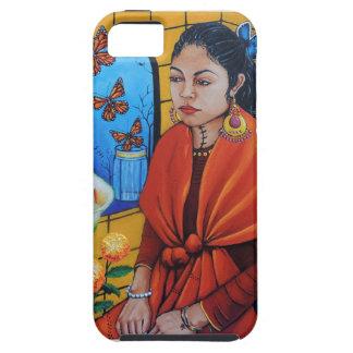 Recuerdo y Ahora Solo Quiero Volar iPhone SE/5/5s Case