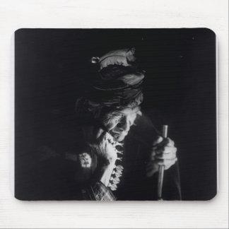 Recuerdos amargos, c.1915 mousepads
