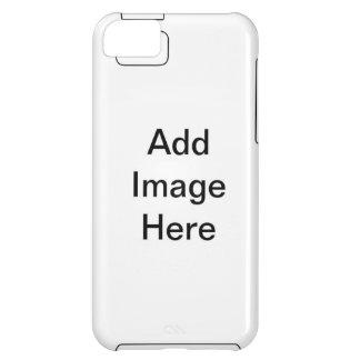 Recuerdos de Hawaii Carcasa iPhone 5C