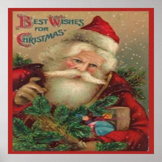 Recuerdos para el navidad poster