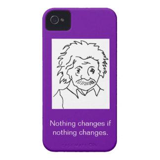 Recuperación Carcasa Para iPhone 4 De Case-Mate