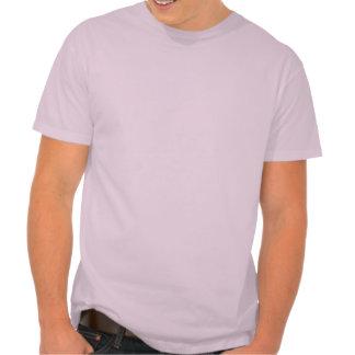 Recuperación de la camiseta Anorexic