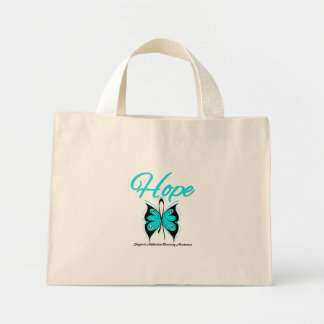 Recuperación del apego de la cinta de la mariposa bolsas