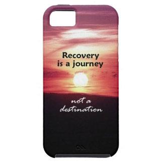 Recuperación Funda Para iPhone SE/5/5s