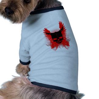 Recupérese Camisetas De Mascota