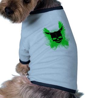Recupérese Camisetas De Perro