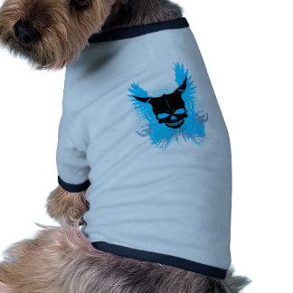 Recupérese Camiseta De Mascota