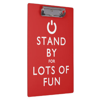 Recurso seguro para las porciones de diversión