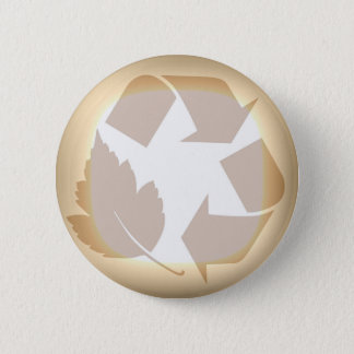 Recycle #3 button