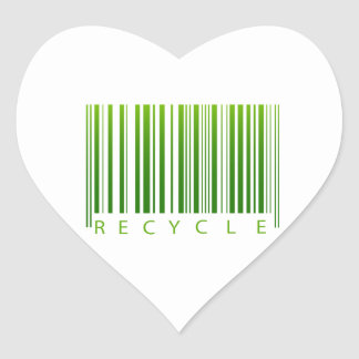 recycle barcode graphic.png heart sticker