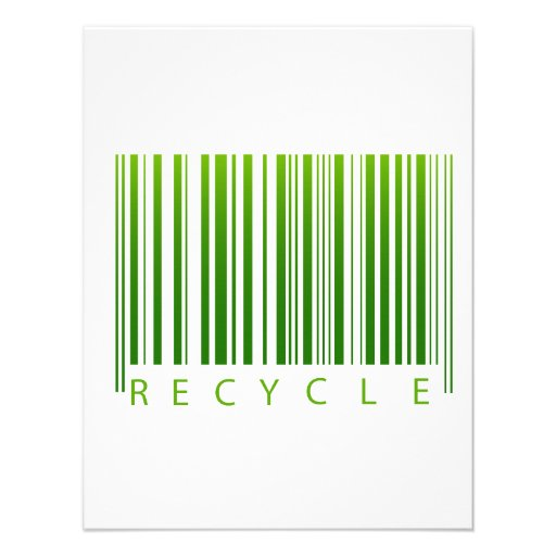 recycle barcode graphic.png personalized invite